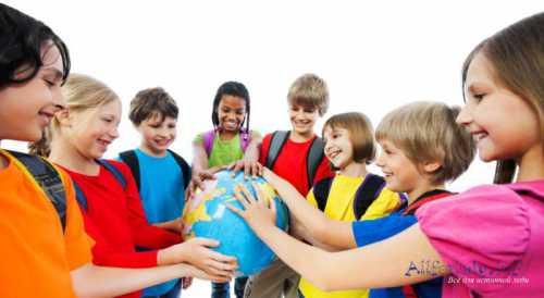 бесплатное высшее образование и обучение в чехии для русских в 2019 году