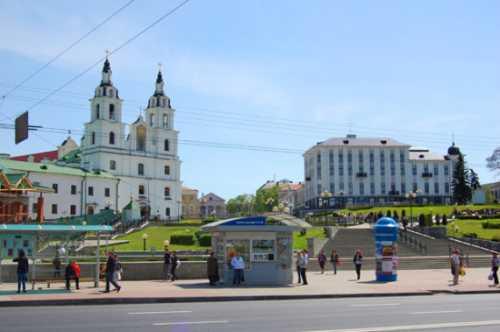 как переехать в португалию на пмж из россии и украины в 2019 году