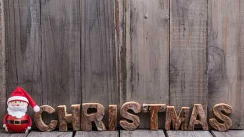 новогодние украшения из гофрированной бумаги на ёлку, искусственный снег