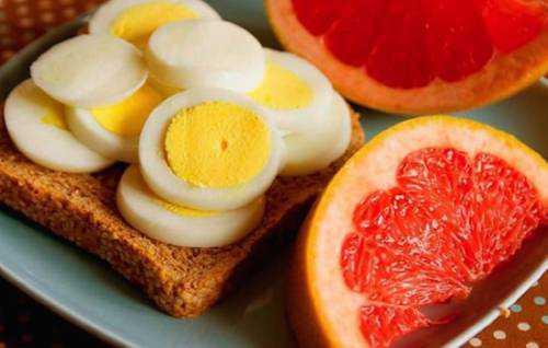 диета после удаления желчного пузыря холецистэктомии